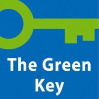 logo-greenkey