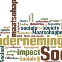 sociaal-ondernemen